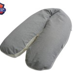 coussin allaitement corpomed